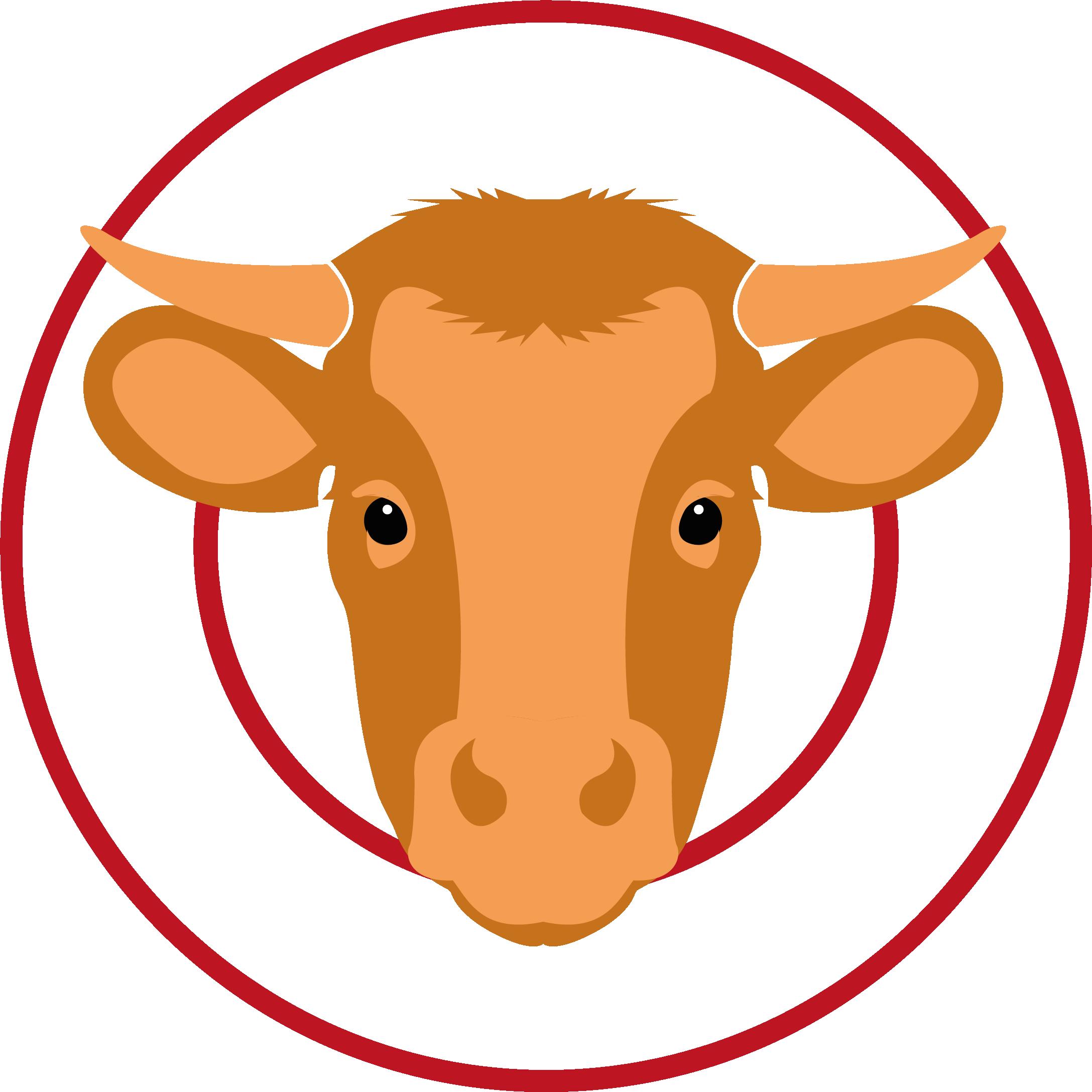 SARL Darras